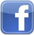 Compartir FaceBook