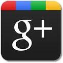 Compartir Google+